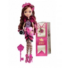 Ever After High - Briar Beauty